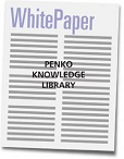 PENKO Engineering White Paper