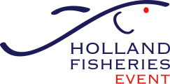 Holland Fisheries 2018